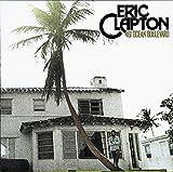 album art to 461 Ocean Boulevard (disc 2)