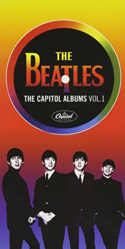 The Capitol Albums, Volume 1