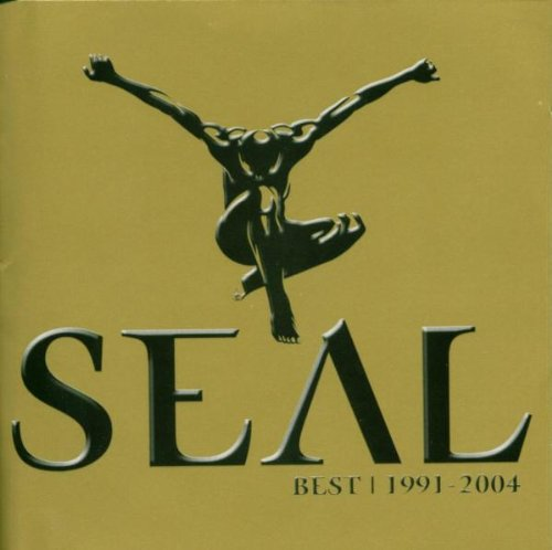 Seal - Best 1991-2004 (disc 2) - Zortam Music