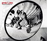 album art to Rearviewmirror (Greatest Hits 1991-2003) (disc 2: Down Side)