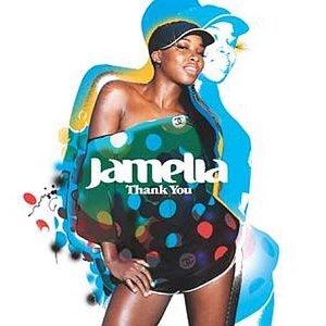 Jamelia - VA - Now Dance 2005 Vol.1 - Zortam Music