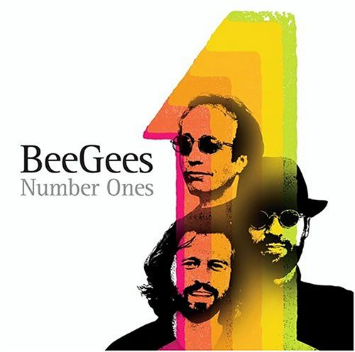 Bee Gees - How deep is your love Lyrics - Zortam Music