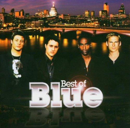 Blue - Mr Music Hits 01 - Zortam Music