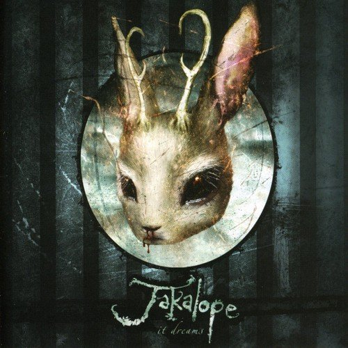 Jakalope - It Dreams - Zortam Music