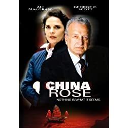 China Rose