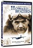 Hughes: His Life, Loves and Films By DVD