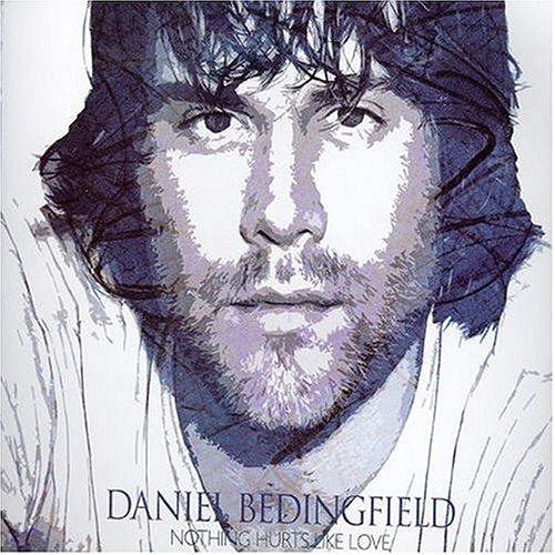 Daniel Bedingfield - Nothing Hurts Like Love - Zortam Music