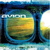 album art to Avion
