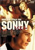 SONNY/ソニー