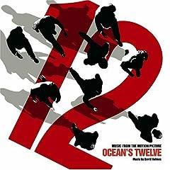 Oceans Twelve OST