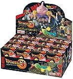 ドラゴンボールコレクション第3弾 (BOX)