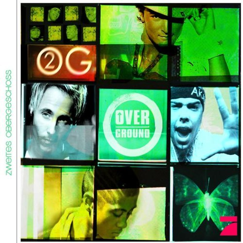 Overground - 2. Og - Zortam Music