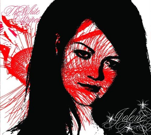The White Stripes - Under Blackpool Lights - Zortam Music