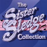 The Sister Sledge Collection