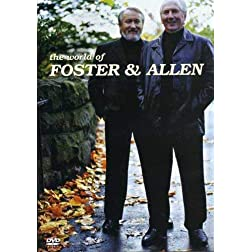 The World of Foster & Allen