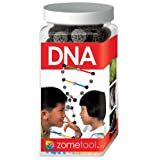 Zome Tool- DNA Kit Build Your Own DNA Model