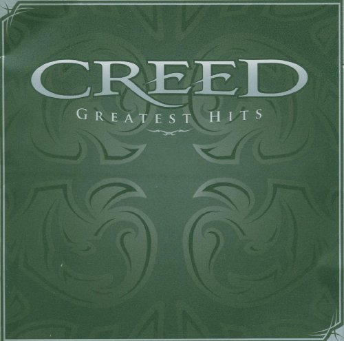 8«ˆªˆª°À - Greatest Hits [CD + DVD] - Zortam Music