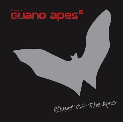 Guano Apes - Best of - Zortam Music