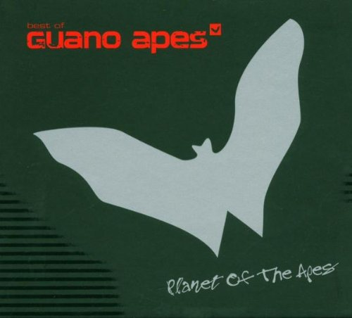 Guano Apes - Open Your Eyes (Calcia mix) Lyrics - Zortam Music