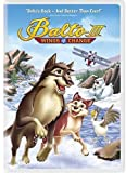 Get Balto III: Wings Of Change On Video