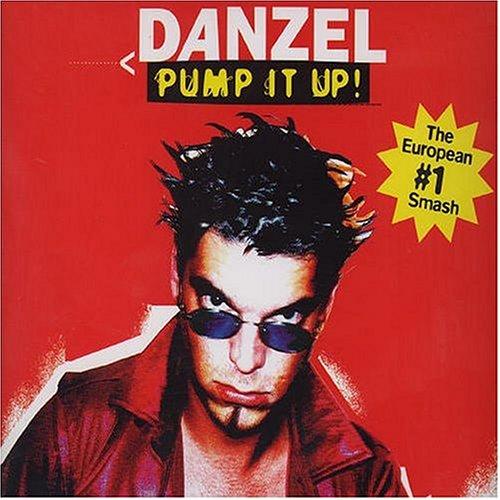 Danzel - ¨¿Ç - Zortam Music