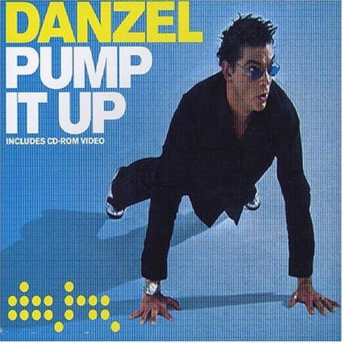 Danzel - Todo Exitos-Los 40 N 1 Del An - Zortam Music