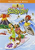 Get Aloha, Scooby-Doo On Video