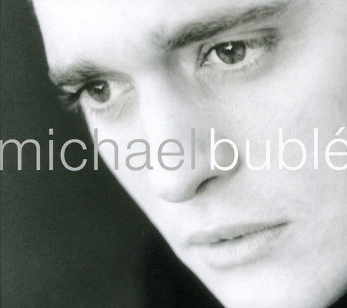 Michael Buble - Michael Bubl? - %dition sp?ciale No?l - Zortam Music