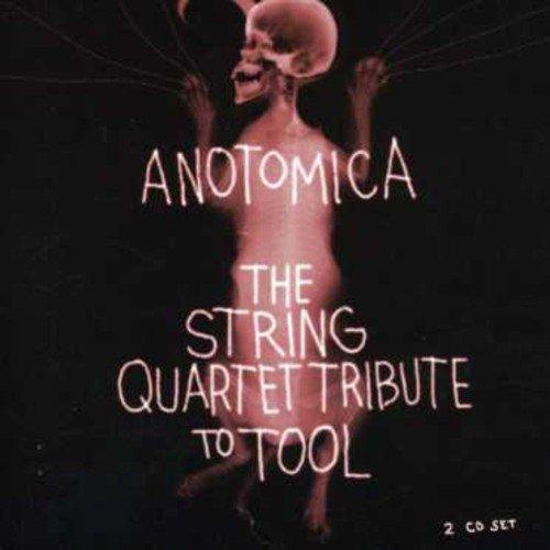 Tool - Aenema - Zortam Music