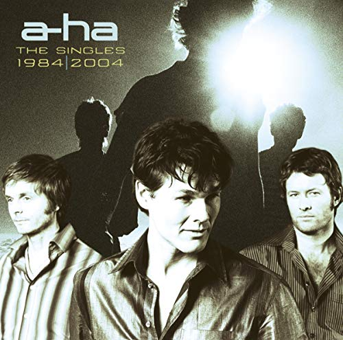 A-Ha - Summer Moved On [Single] - Zortam Music