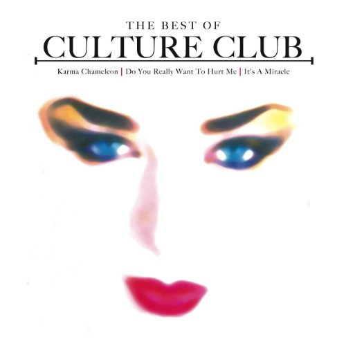 Culture Club - Kissing To Be Clever (Remaster) - Zortam Music