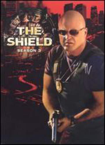 The shield B0006GAO68.01._SCLZZZZZZZ_