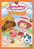 Get Strawberry Shortcake: Play Day Surprise On Video