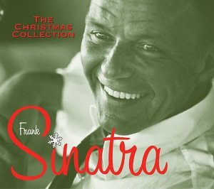 Frank Sinatra - The Christmas Collection - Zortam Music
