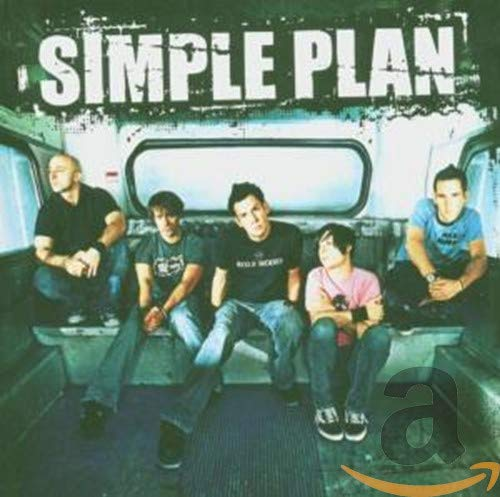 Simple Plan - Still Not Getting Any... - Zortam Music