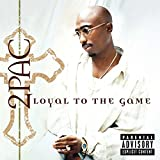 album art to Loyal to the Game