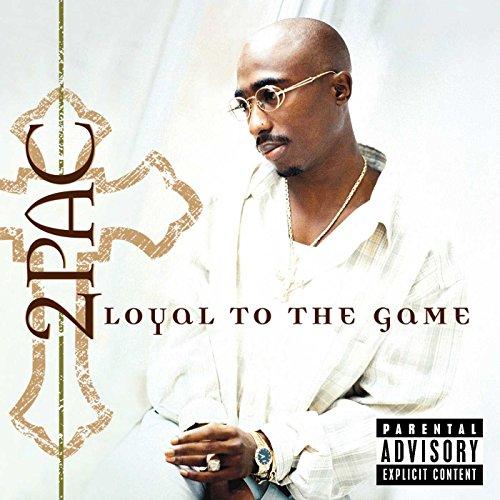 2pac - Makaveli 6: Thug 4 Life - Zortam Music