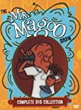 Get Magoo's Gnu On Video