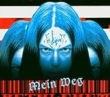 album art to Mein Weg