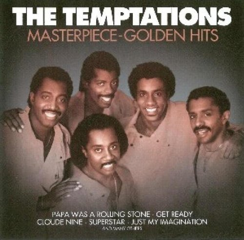 Masterpiece -Golden Hits