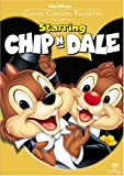 Get The Lone Chipmunks On Video