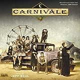 Carnivàle 3