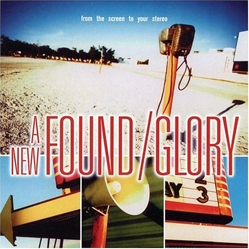New Found Glory - Hits Go Punk Ska - Zortam Music