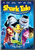 Get Shark Tale On Video