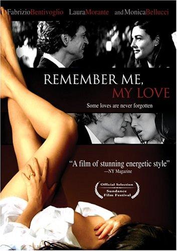 Ricordati di me / Помни обо мне (2003)