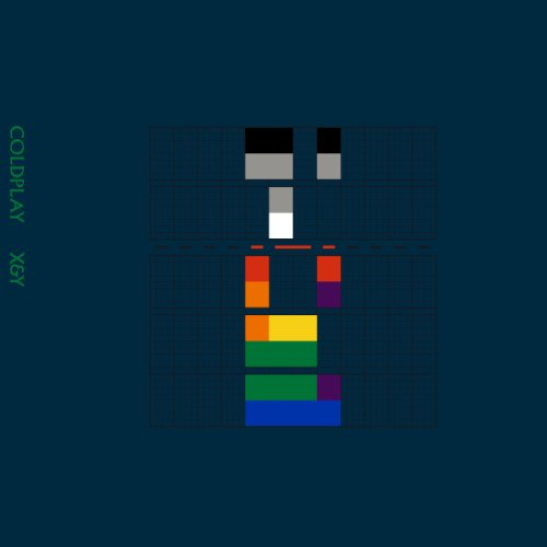 Coldplay - X&Y Lyrics - Zortam Music
