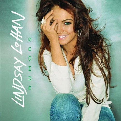 Lindsay Lohan - Rumors - Zortam Music