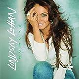 Lindsay Lohan: Rumors