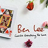 album art to Gamble Everything for Love