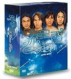 流星雨 DVD-BOX